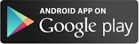 Google Play Store: Click to Download App