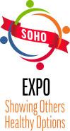 SOHO Expo