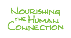 nourishing-human-connection