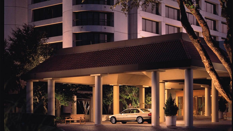 dalman-omni-mandalay-hotel-las-colinas-exterior-1