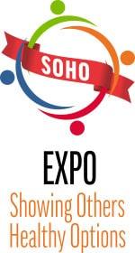 soho-expo-big