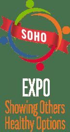 2020 Soho Expo