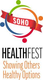 soho-healthfest-big