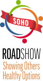 soho-roadshow-big