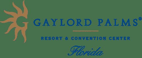 gaylord-logo