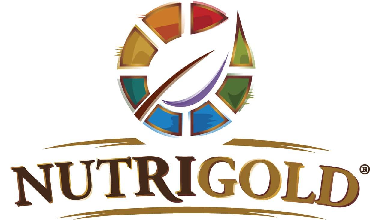 Nutrigold
